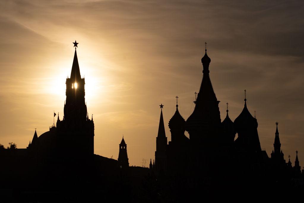 Михаил Пашков о поражении России в Интерполе