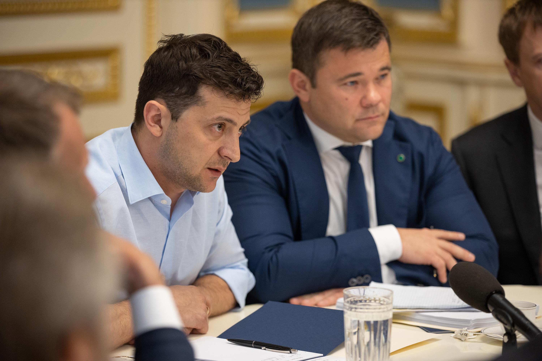 Сравнение Киева и Праги, озвученное Богданом, является манипуляцией