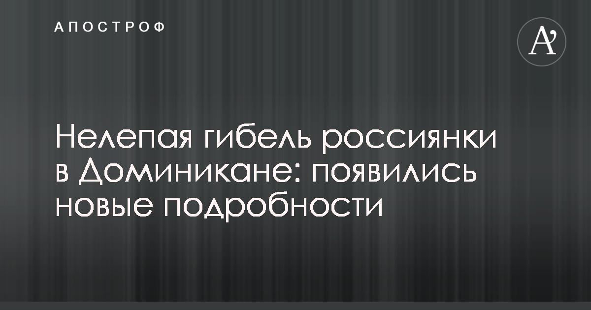 devchonki-doigralis-chto-trusiki-stali-mokrimi-smotret-onlayn-gruppovuha-s-starikami-porno-video