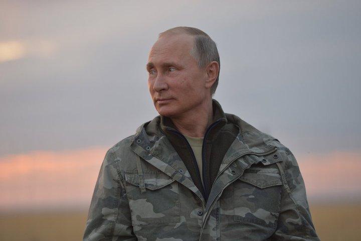 Все, что Россия сделала для повышения своей значимости, уничтожает ее