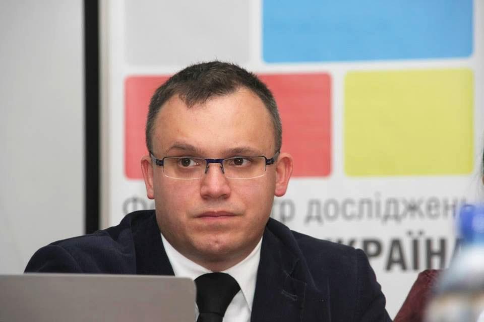 Украинцам и полякам надо усилить уровень сотрудничества, потому что они плохо понимают друг друга
