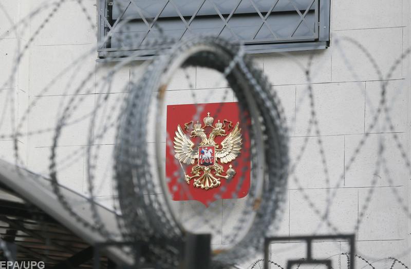 Константин Боровой о действительно эффективных санкциях против России