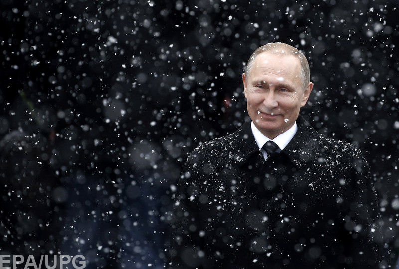 Шойгу своєю заявою просто формалізував дії РФ щодо поширення пропаганди