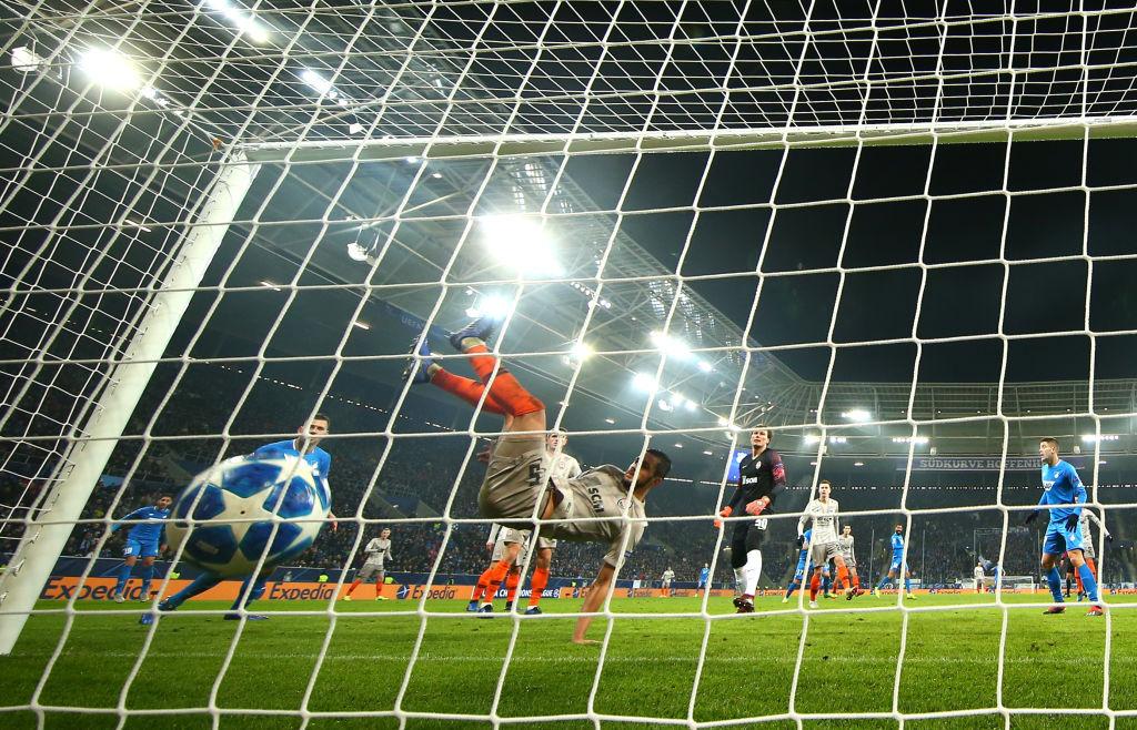 Футбольні підсумки і прогнози з Андрієм Столярчуком