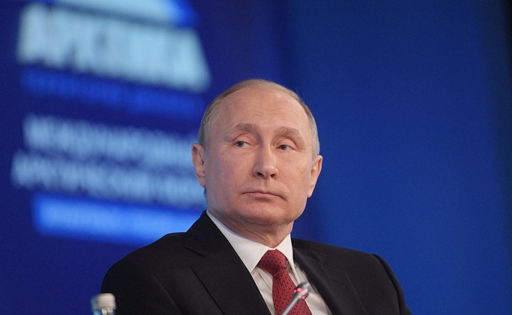 Россияне должны массово выйти на улицы, чтобы предотвратить будущие теракты