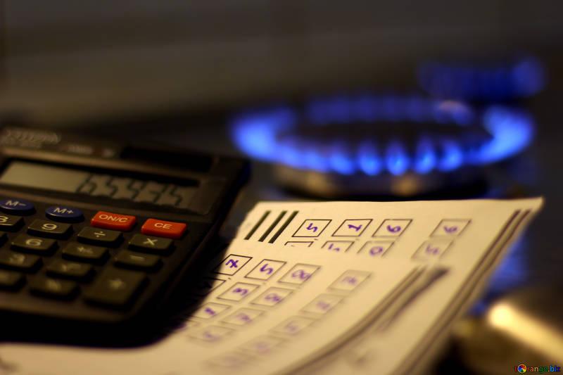 Как реально проверять и контролировать качество газа
