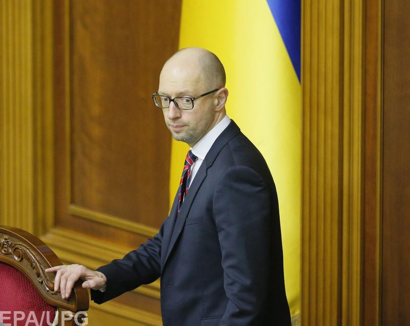 Украинцам возвратят ошибочно начисленные деньги загаз
