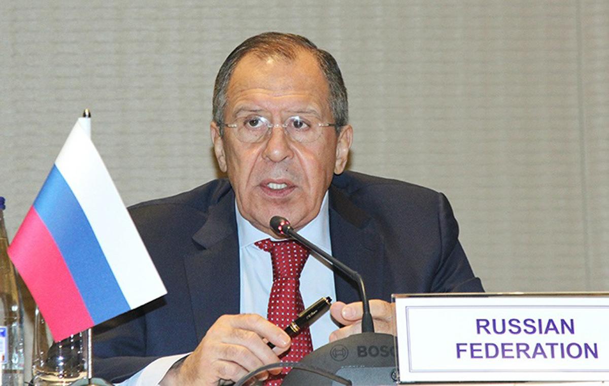 Эксперты советуют Украине бороться против возвращения России в ПАСЕ