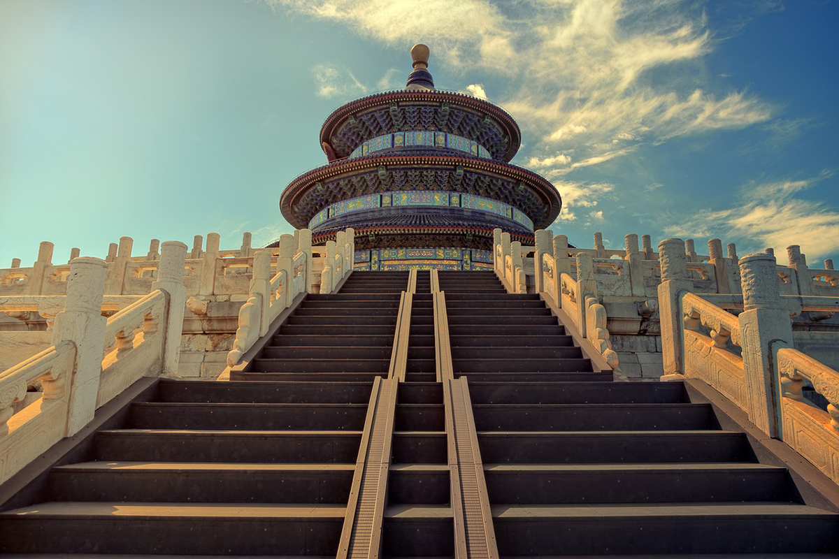 Что на самом деле скрывается за китайской инициативой