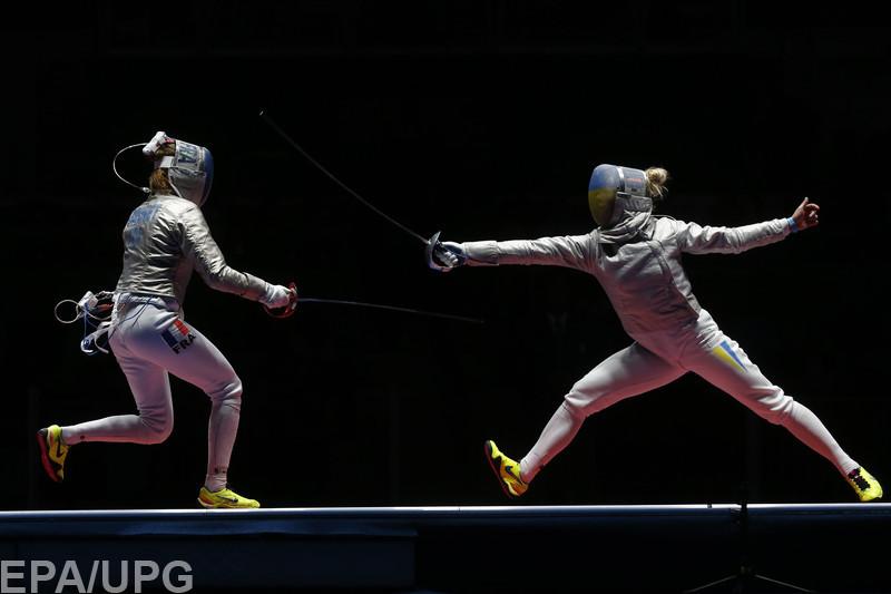 8 августа миллионы узнали имена новых олимпийских призеров нашей страны