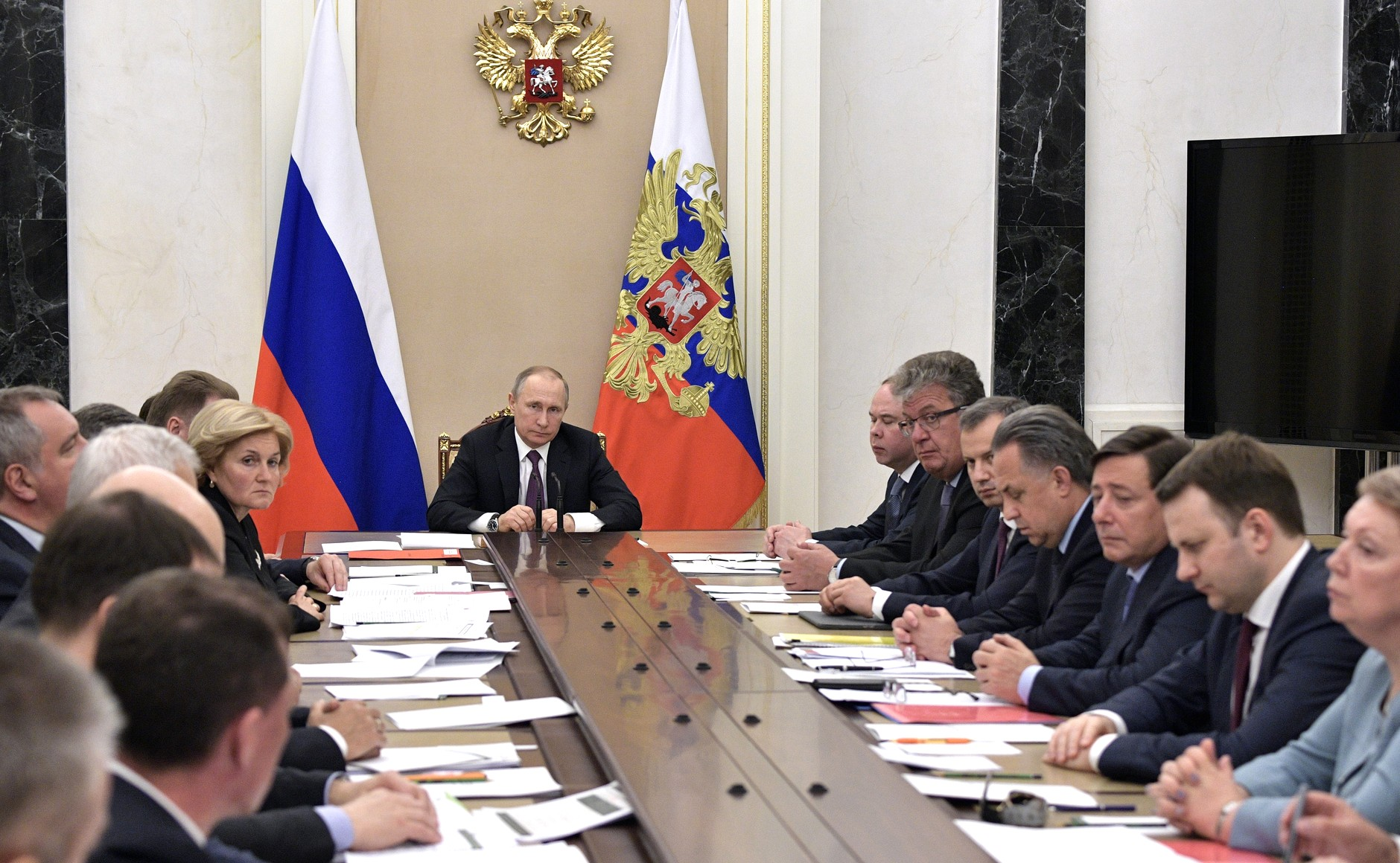 Андрей Пионтковский о российско-американских отношениях и капитуляции Кремля