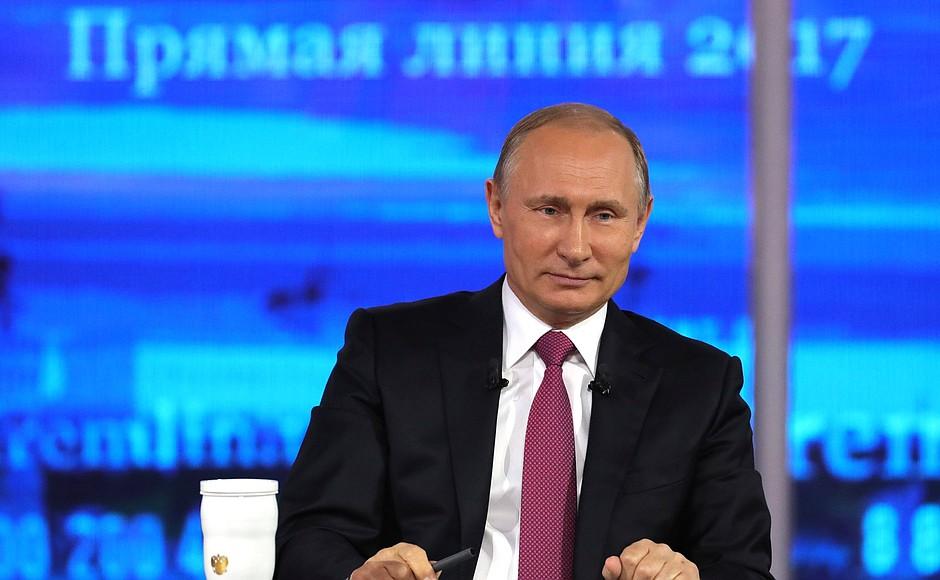 Россияне больше не хотят воевать с Украиной