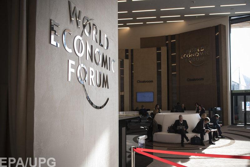 Конец глобализации: чем закончился форум в Давосе/Приход Трампа может означать конец глобализации, пишут иностранные СМИ