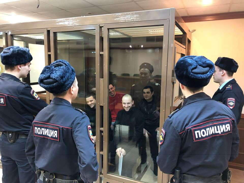 Доля українських військових може вирішитися ближче до парламенських виборів