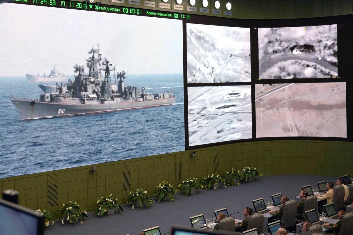 К чему приведет сближение Путина с Олландом,— выводы частной разведки США