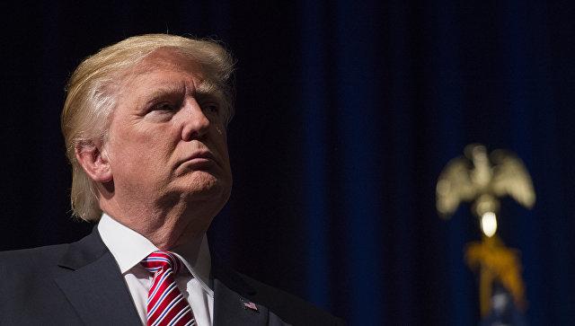 Куда же в действительности отправится ледокол Трамп и кто будет им управлять