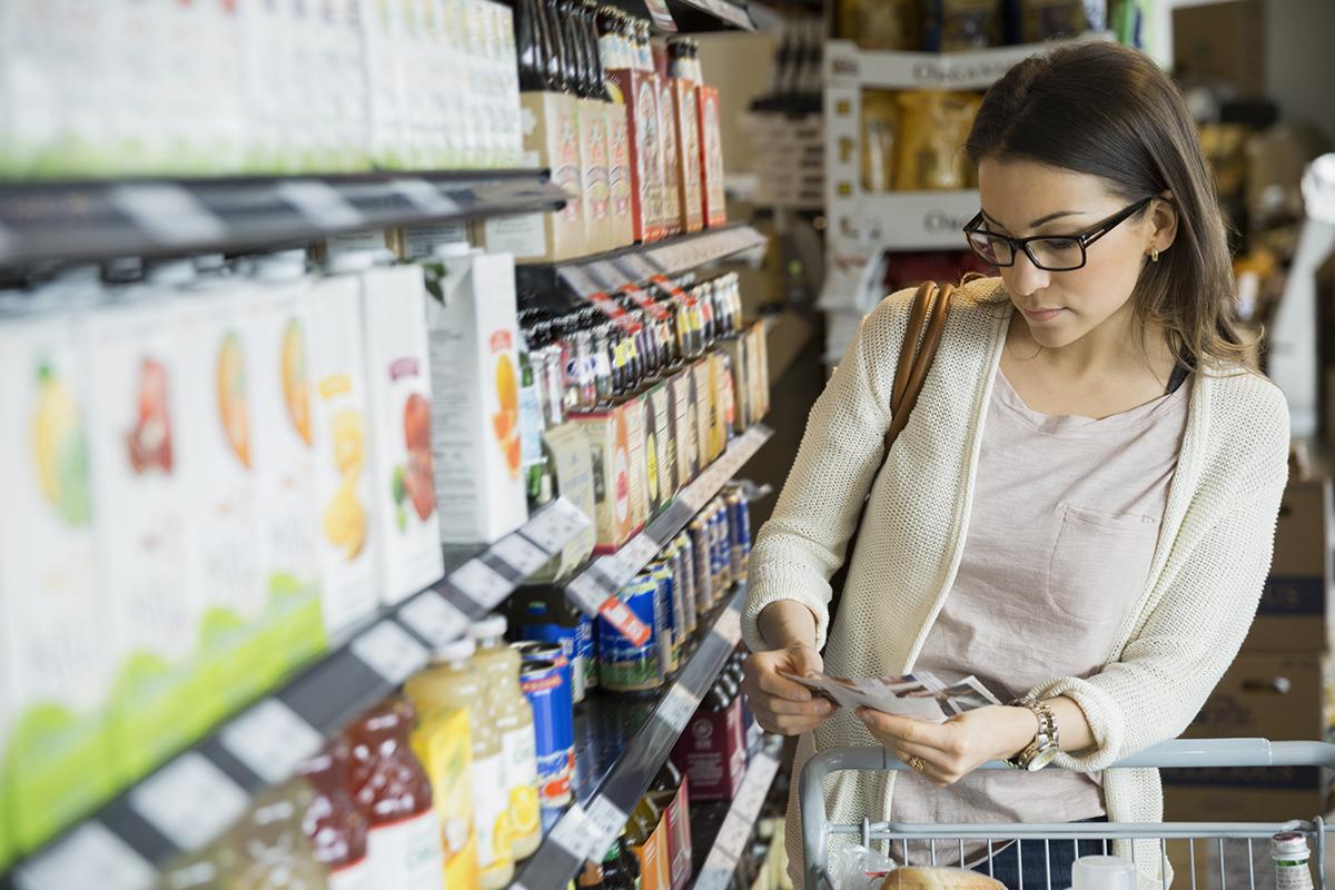 В зе-команде не хотят возвращения госрегулирования цен на социальные продукты