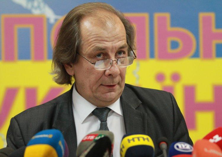 АМКУ завершил расследование против крупнейших продуктовых ритейелров