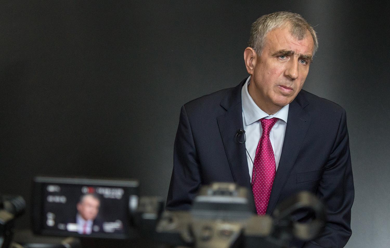 Бывший посол о ключевых вопросах реинтеграции Донбасса и возвращении Крыма