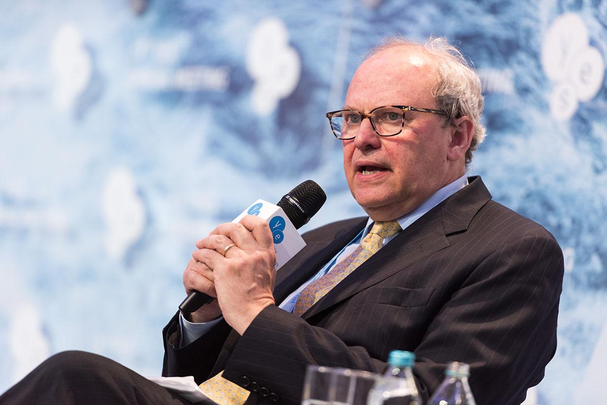 Старший научный сотрудник Atlantic Council рассказал, кто из политиков в Европе помогает Путину