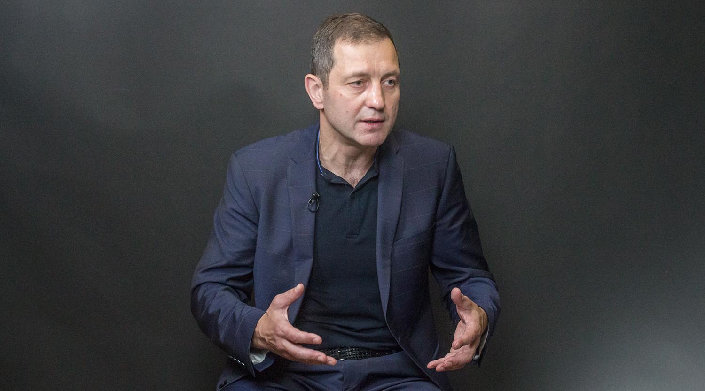 Украина может получить протекцию альянса