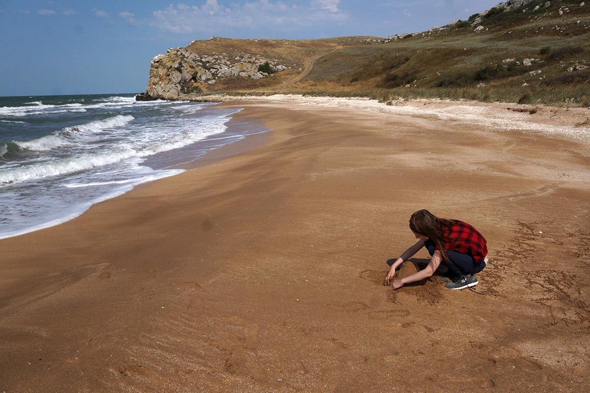 Когда состоится начало курортного сезона в Крыму в 2020 году?