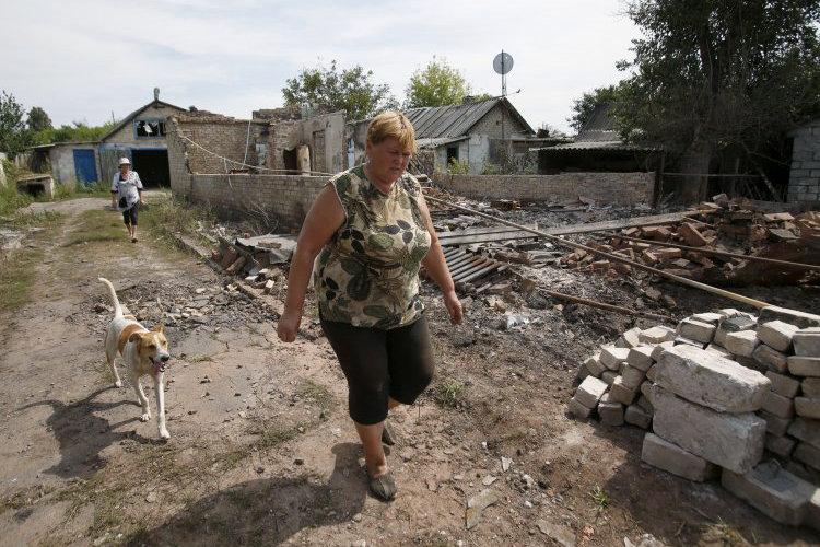 Военные сомневаются, что тишина на Донбассе будет долгой