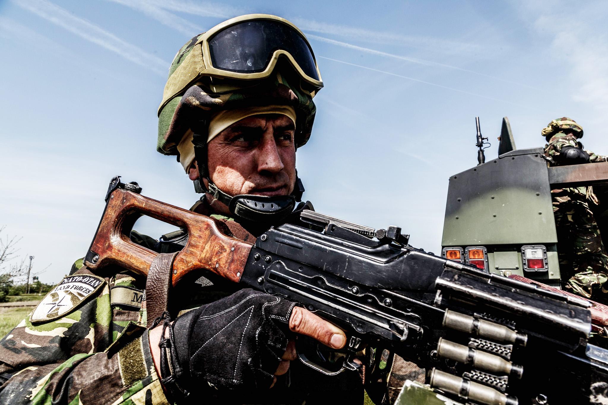 В Stratfor проанализировали способность Альянса противостоять угрозам