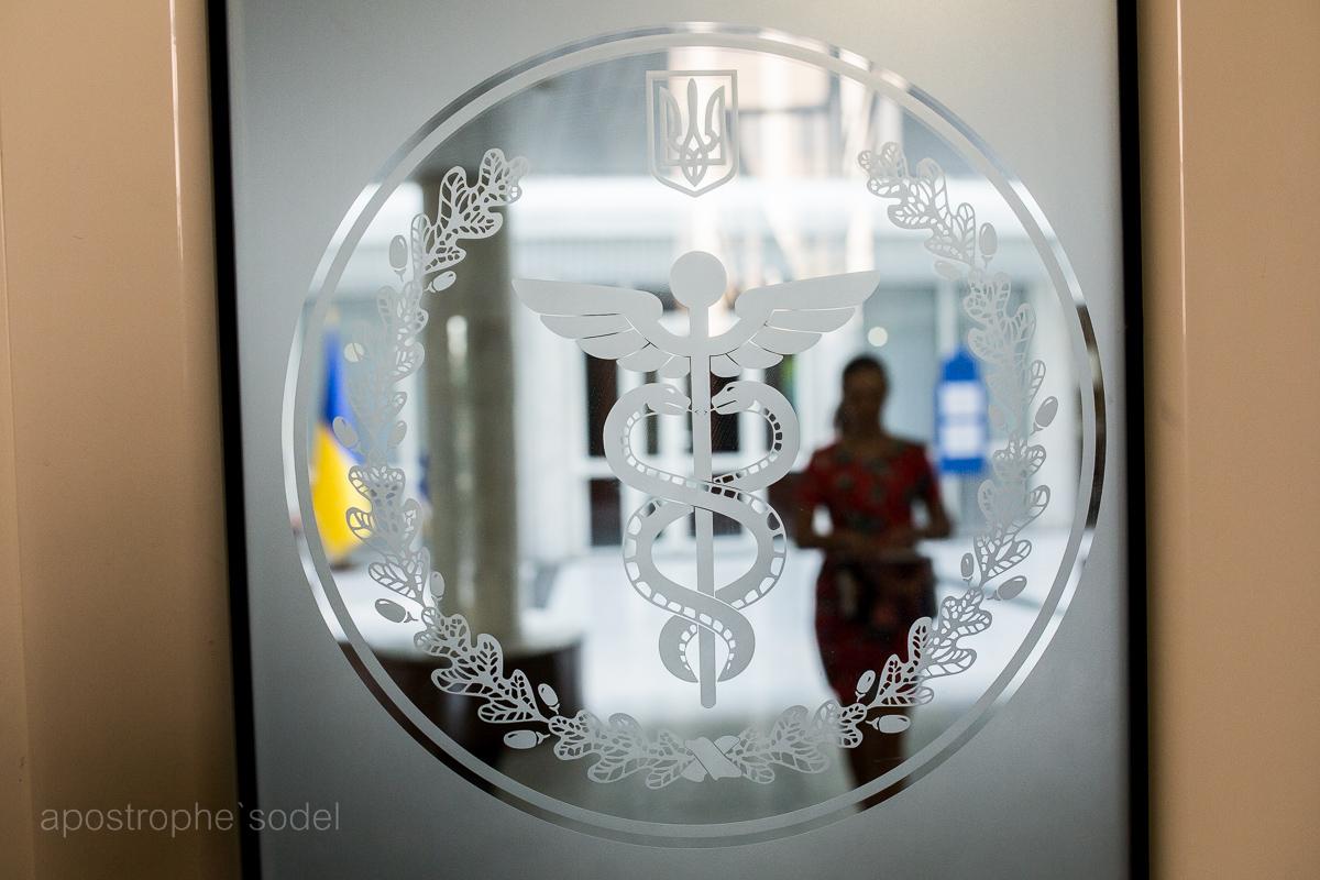 Эксперты оценили темпы подготовки изменений в налоговое законодательство