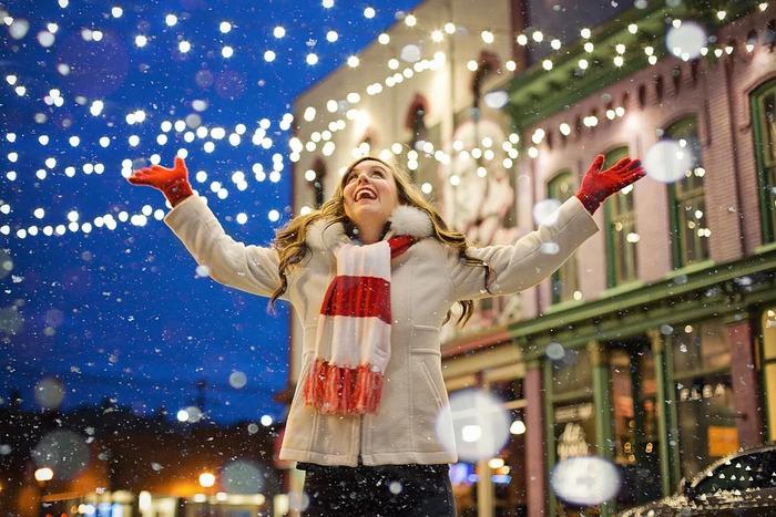 Все, что нужно знать о Рождестве Христовом