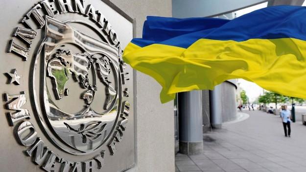 Украина получит крупный транш от МВФ: названы сумма и главное условие