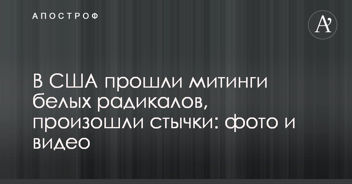 Корни президентов Путина И МЕДВЕДЕВА Еврейские  OLEG