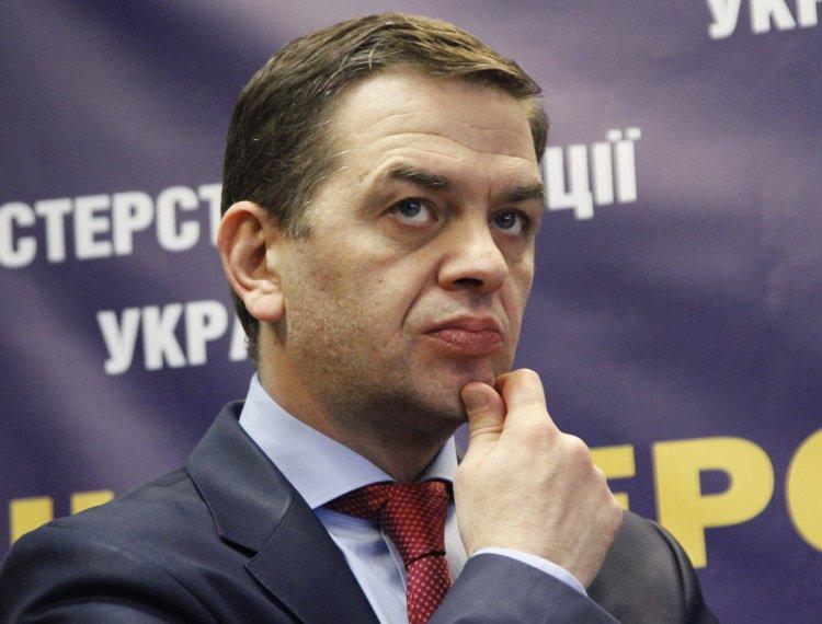 Как в Минюсте хотят бороться с коррупцией