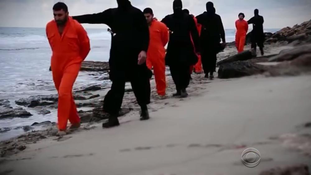 Кто сможет остановить исламский фундаментализм?