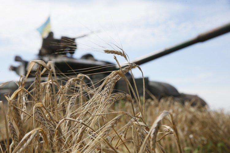 Дмитро Тимчук розповів, як нинішню ситуацію на Донбасі сприймають у Кремлі