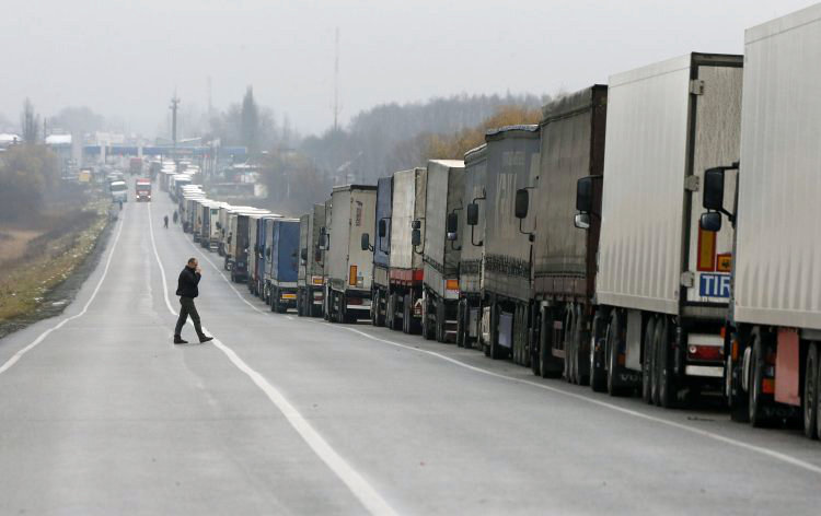 """Что даст Украине """"Новый шелковый путь""""?"""