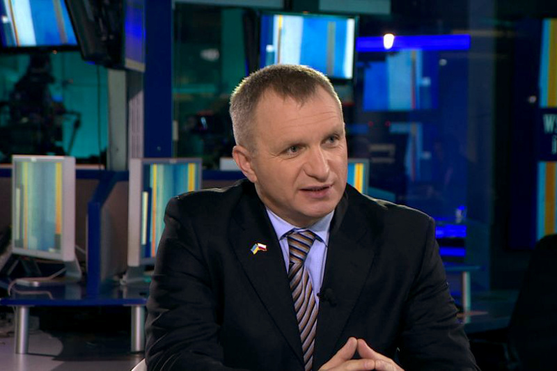 """В вопросе Волынской резни поляки используют манипуляции, подтасовки и """"ложь при помощи правды"""""""