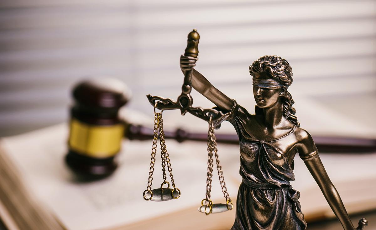 Исполняется три года с начала судебной реформы, которая не оправдала ожиданий