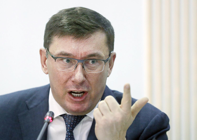 Богдан Яременко вважає, що на скандал повинні відреагувати у МЗС