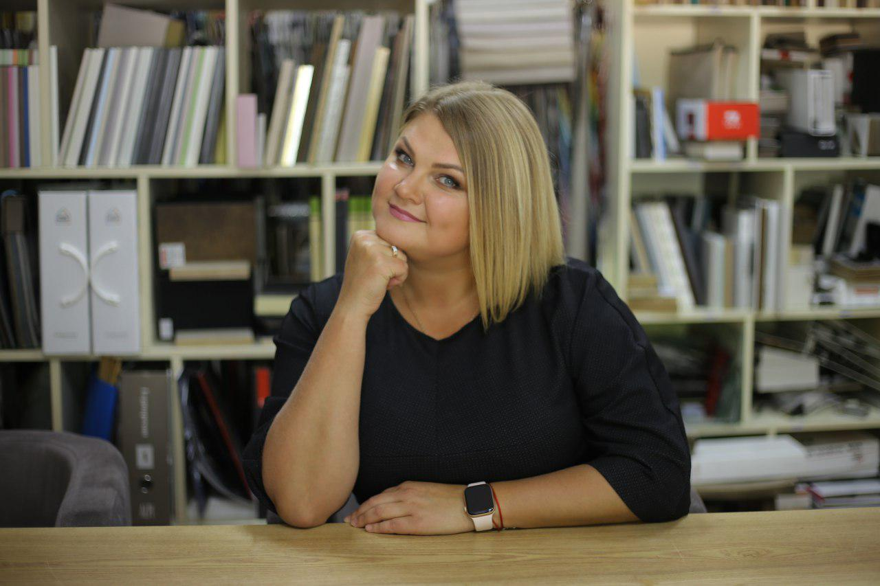 Как знания, полученные украинскими мебельщиками при поддержке ЕБРР и ЕС, конвертируются в развитие их бизнеса