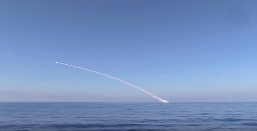 Россия так и не вышла из сирийского тупика