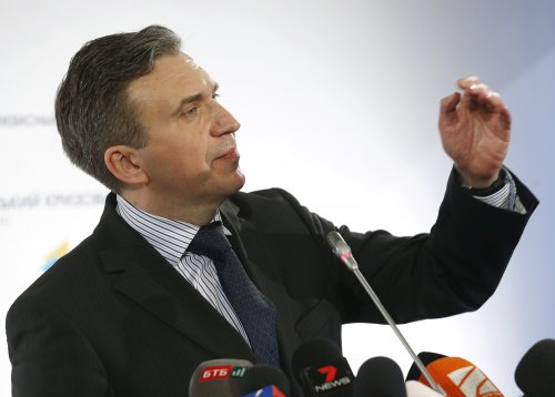 Киев не идет на торговые уступки Минску