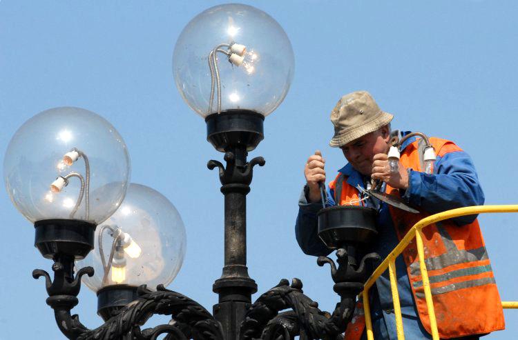 Электричество дорожает уже в третий раз за последний год и это еще не конец