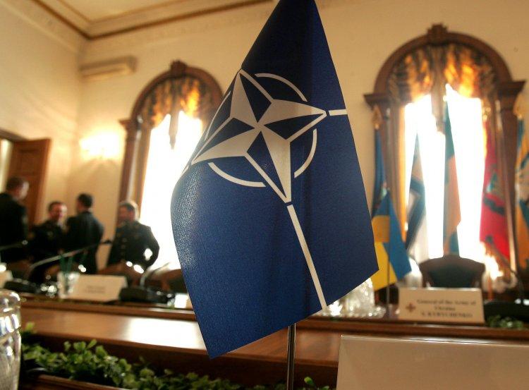 Спешка с принятием законопроекта связана с июльским саммитом НАТО