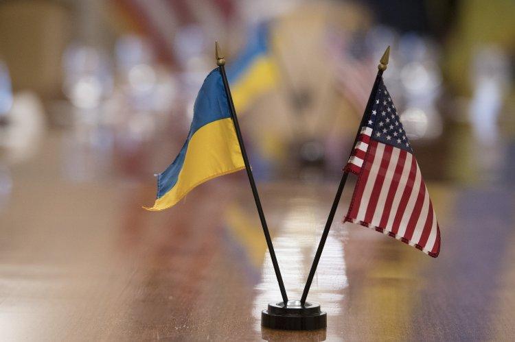 12-й генсек НАТО считает, что США нужно больше привлекать к решению конфликта на Донбассе
