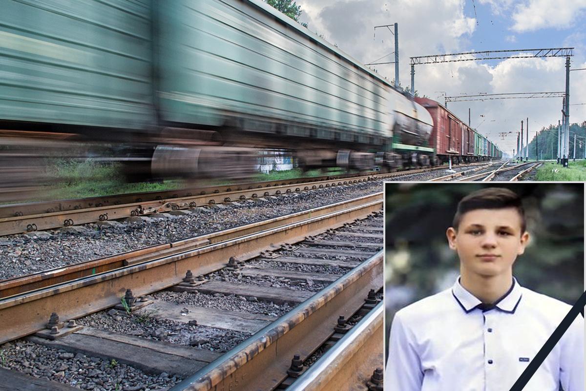 Главные версии гибели Дениса Чаленко