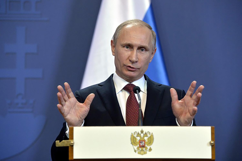 Бен Ходжес объяснил, как Россия будет вмешиваться в выборы в Украине