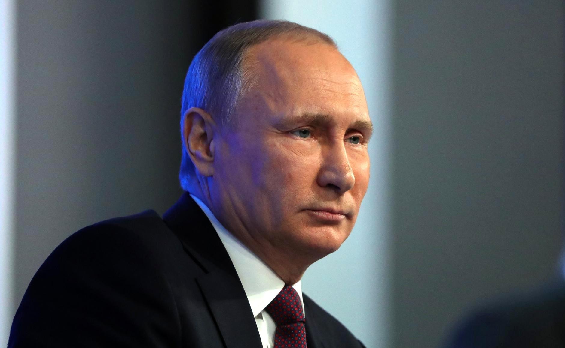 Партнеры в Европе и США в дальнейшем могут забыть об интересах Украины