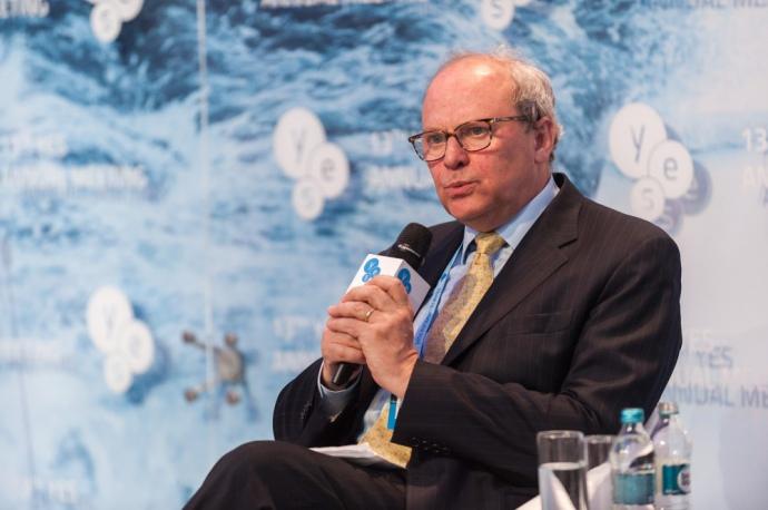 Шведский экономист о запасе прочности РФ