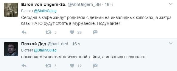 Женщина в Санкт-Петербурге замерзла насмерть - Цензор.НЕТ 1618
